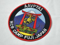 assault work - Metal Gear Solid Multicam Digimon Digivice Us Marines Stationed In Japan Camp Fuji Aavp7a1 Amphibious Assault Vehicle Badge
