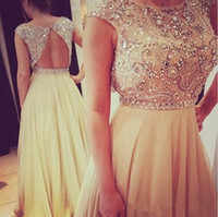 Cheap prom dresses Best evening gowns