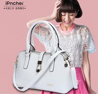 candy bag - The new vogue candy female shell package Korean female bag lady Single Shoulder Messenger Bag handbags handbags for women desigual bags