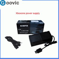 Cheap xbox one power supply Best microsoft xbox one power supply