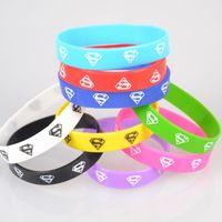 Wholesale Wristband Animation bracelet Game Wristband Good Quality in stock PC18