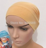 arab tube - ih044 newest discount arab tube inner hats with assorted colors with on promotion