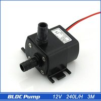 Wholesale by Express Way BLDC PUMP DC30A LPH M W buying by will save your money