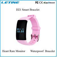 Cheap Waterproof Watch Best Smart Bracelet