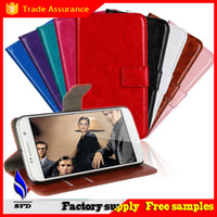 Cheap leather case for s6 Best leather case for iphone 6