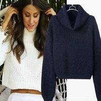 Cheap sweater cardigan Best sweater baby