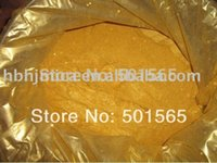 Wholesale pearl pigment cosmetic use HJ Golden series free shipment