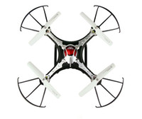 airplanes images - The four season of T40 axis WIFI airplane image transmission of UAV aerial aircraft