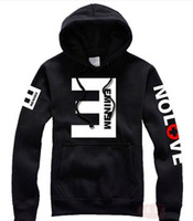 sportswear - 2015 Winter Men s Fleece Hoodies Eminem Printed Thicken Pullover Sweatshirt Men Sportswear Fashion Clothing