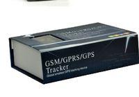 achat en gros de gps système de localisation gprs gsm-Tracker en temps réel payant Mini véhicule pour GSM GPRS GPS UDP TCP système suivi dispositif TK102 voiture Tracker