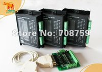 best brake controllers - best selling CNC Axis Stepper motor Controller V A Micro