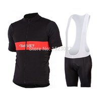 ropa - wilier cycling jersey Ropa ciclismo short sleeve and kits sportswear cycling wear