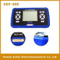 Wholesale SKP900 skp Auto key programmer Diagnostic tools with