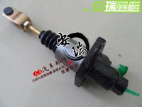Wholesale Original authentic Chery new and old A3 clutch master cylinder Chery A3 clutch master cylinder S genuine Asia Pacific