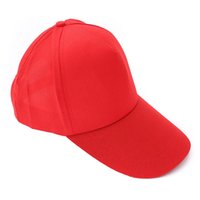 best hard hats - 2015 New Arrival Hot Sale Best Promotion Welding Cap Head Protection Work Wear Hard Hat For Welders Red Color