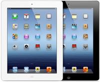 Wholesale Refurbished iPad Authentic Apple iPad Tablets GB GB GB Wifi iPad4 Tablet PC quot IOS refurbished Tablet DHL