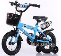 baby bike - 3 year old year old children s bicycles inch inch inch children bicycle baby stroller mountain bike