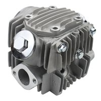 Wholesale GOOFIT Completed Cylinder Head cc Engine for ATV Go Kart and Dirt Bike T30 Group
