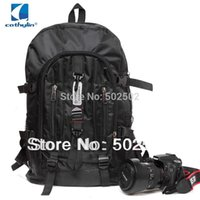 Wholesale European style men s travel bags fashion backpack for riding hiking mountaineering male outdoor waterproof travel bags