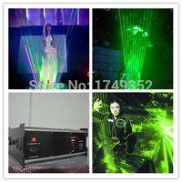 animation equipment - W animation rgb laser light dancing laser light China laser equipment