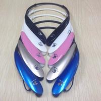 Cheap bluetooth earphone Best bluetooth headphone hbs800