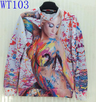 Cheap High Quality sweatshirt b Best China sweatshirt polo Sup