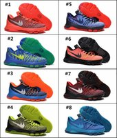 Cheap Basketball Shoes Best basketball shoes