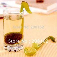 Cheap spoon tea Best spoon clip