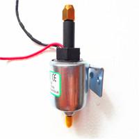 achat en gros de grossistes importateurs-Machine gros-fumée électromagnétique pompe / 30DCB-220-240V - 50Hz (+) acheteur / importateur / grossiste / détaillant / fournisseur