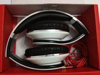 big black headphones - Free shopping Hot Sale New men and women headphones bass general the ear gift big earphones