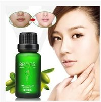 Wholesale Face lifting Essential Oil Fat Burning Weight loss V line Face Slimming D Face Shapper Whitening Moisturizing