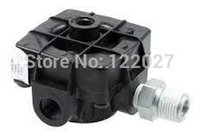 Wholesale relay valve KN28550