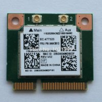 used thinkpad laptop - etworking Network Cards RTL8723BE Laptop Wifi Wlan Card Bluetooth Network Cards For Lenovo Thinkpad E540 FRU W3813 ful