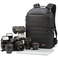 best camera laptop backpack - Protactic AW dslr bag Digital slr rucksack inch laptop case Lowepro Pro tactic AW daypack Best camera backpack