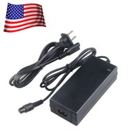 Wholesale Universal Adapter Charger for Wheels Smart Balancing Self Scooter