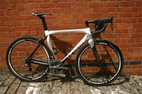 bicycle tire oem - OEM BOND full carbon fiber T1000 complete race bicycle bike XS S M L wheel saddle group tire
