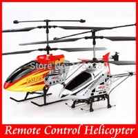 big model plane - pc big size high quality remote control helicopter aircraft model plane toys