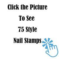 Buy nail supplies wholesale