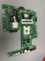 Laptop Motherboards - CN CGY2Y Laptop motherboard Studio Motherboard HD graphics DA0FM9MB8D1 core i7