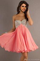 Cheap Homecoming Dresses Best bridesmaid dresses