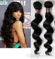 Cheap hair Best virgin hair