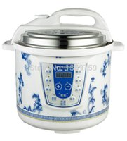 rice cooker - 2015 intellegence Automatic Electric Pressure Rice Cooker