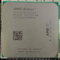 athlon intel - AMD Athlon X2 E GHz Socket AM2 W Dual Core Processor bit Computing scattered pieces pin