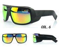 mens sunglasses - 2014 Ne Sunglasses TOURING Mens Sports Sun glasses Optic Look Series Optic Look Glass GOGGLES Cycling brand Sports Colors