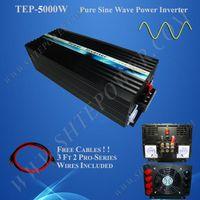 best solar power inverter - Best price dc v v off grid pure sine wave kw solar power inverter for v country