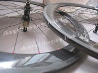 best bicycle hubs - Bicycle wheel mm clincher mm width Novatec A291SB F482SB hub at best price