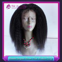 Cheap Brazilian virgin hair human hair wigs Best glueless full lace wigs