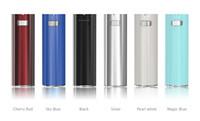 Wholesale Original Joyetech Ego one Battery mah mah Ego Battery Joyetech Colorful Ego One Battery Joyetech Replacement Battery For Ego One Kit