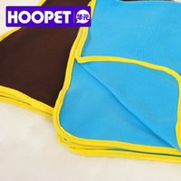 air conditioning cages - Pet dog blanket air conditioning was quilt pet supplies pet dog cage mat fall and winter