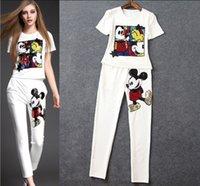 Cheap nine pants Best slim shirt